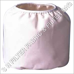 Vacuum Filter Bag