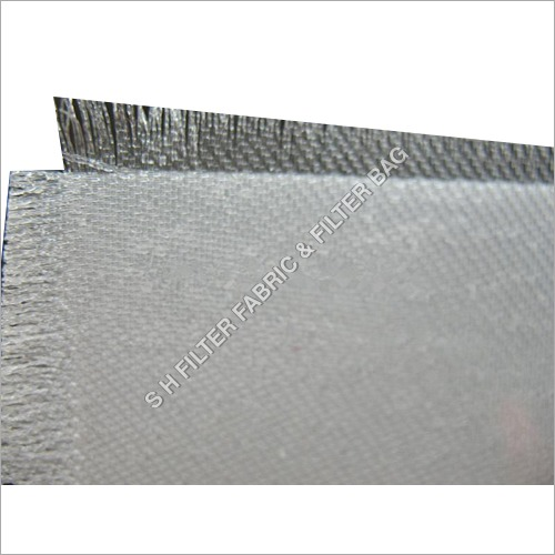 Woven Polypropylene Multifilament Fabric