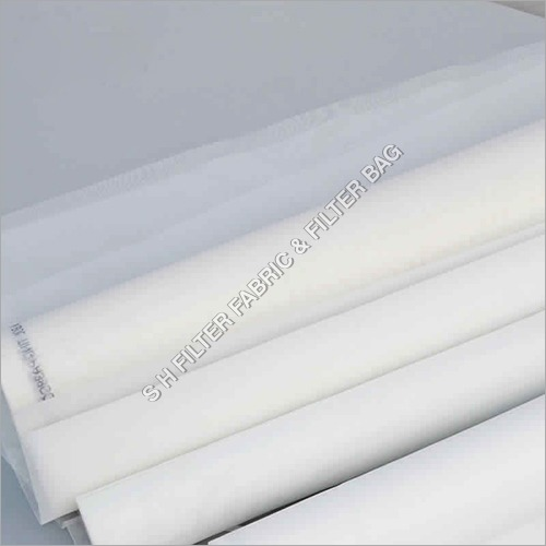 Nylon Mesh Filter Fabric