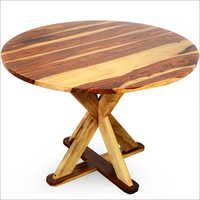 Matthias Dining Table