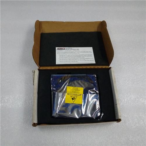 SIEMENS Safety Module PLC CM1241 in stock