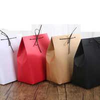 Plain Gift Box