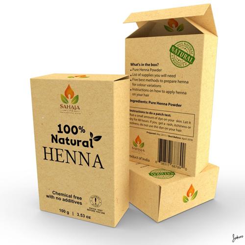 Custom Medicine Packaging Boxes