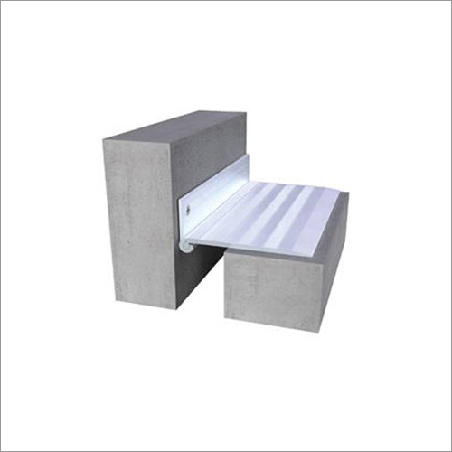 Floor To Wall Expansion Joint