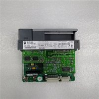 Allen Bradley 1747-L542 in stock