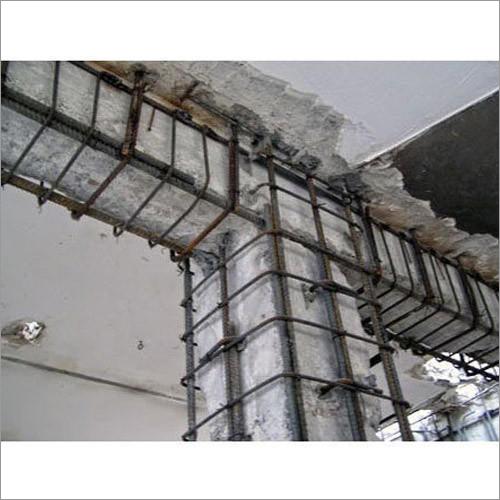 Industrial Rehabilitation Service