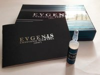Evgenis Embryonic Stem Cell