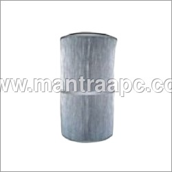 Antistatic Cartridge Filter