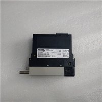 Allen Bradley 1756-CNBR in stock