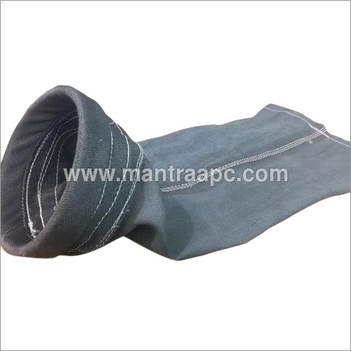Glass Fiber Filter Bag