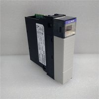 Allen Bradley 1756-DHRIO in stock