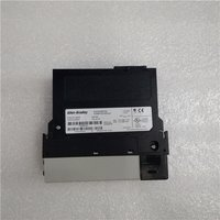 Allen Bradley 1756-ENBT in stock