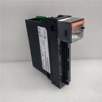 Allen Bradley 1756-L71 in stock
