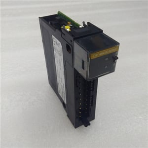 PLC automation control panel AB 1756-OW16I IN stock