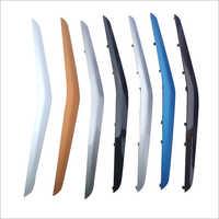 Car Automotive Windscreen Wiper Blade