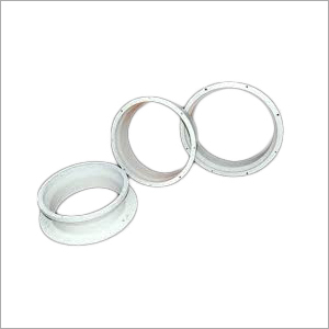 Satake Whitener Inner Ring