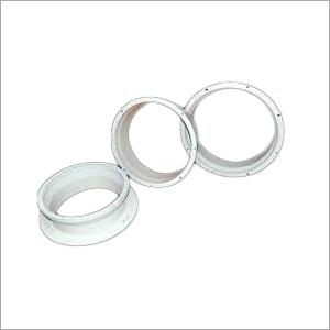 Satake Whitener Inner Ring