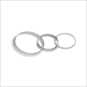 Satake Whitener Deeper Screw RIng
