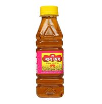 Nature Fresh Mustard Oil