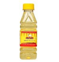 Natural Til Oil