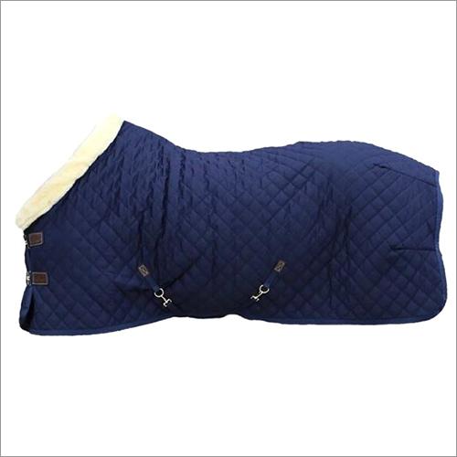 Horse Cooling Blanket