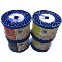 Fiberglass Cables and Insulated Cables