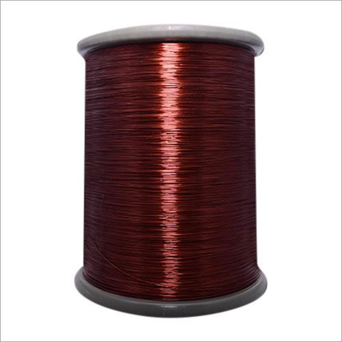 Enameled Winding Wire