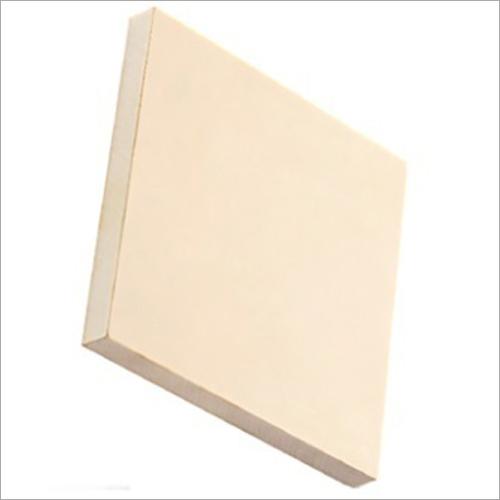 SMC sheets / FRP sheets