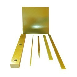 Glass Epoxy Sheet UV - FR4