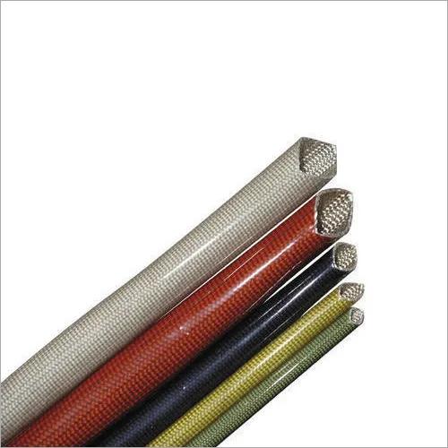 PU fiberglass sleeve - F class