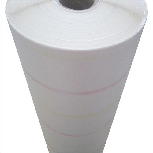 Laminated Fleece Paper / DMD sheet