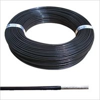 PTFE Wire  Cables
