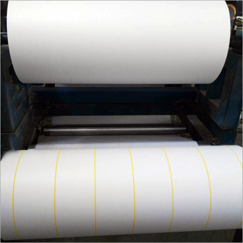 Laminated Aramid Paper