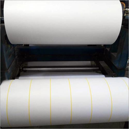 Laminated Aramid Paper