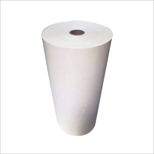 Pure Aramid Paper