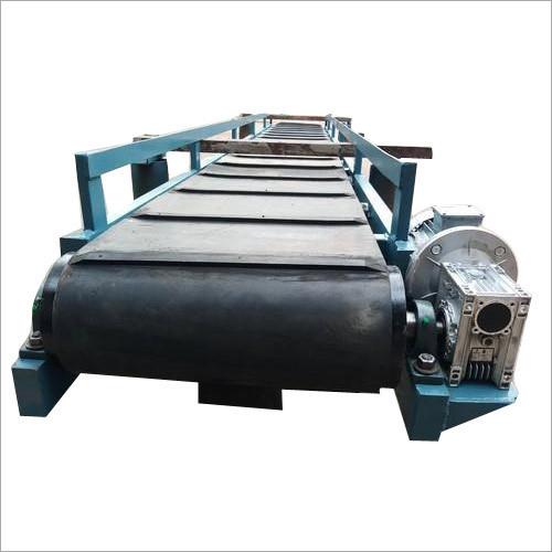 Conveyor Machine