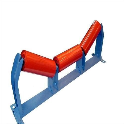 Bracket Conveyor Idler
