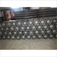 Return Conveyor Idler