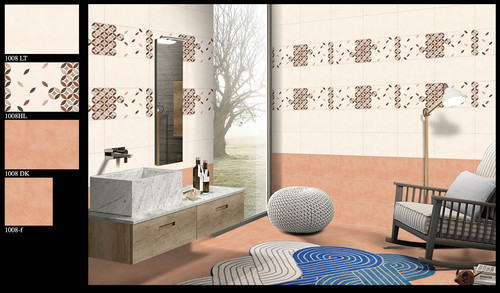 300x450 Ceramic Wall Tiles