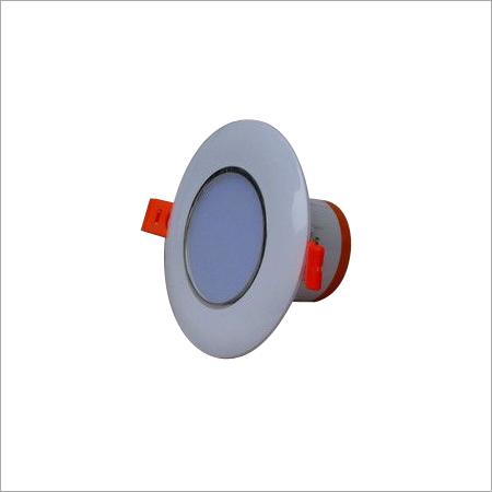 Led Floor Light manufacturee