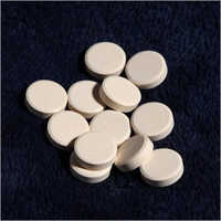 Calcitriol Tablet