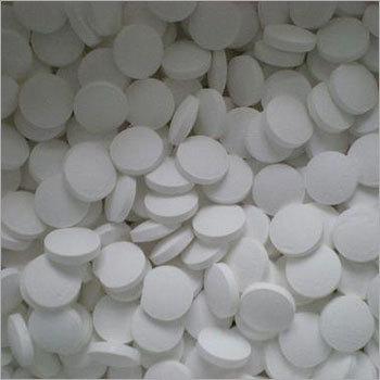 Dexamethasone Tablet