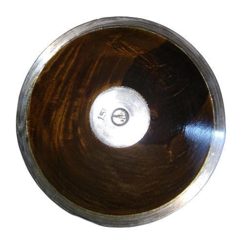 Athletics Discus Throw Disc