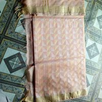 Soft silk design sarees
