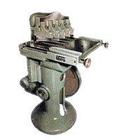 Partition Slotter Machine