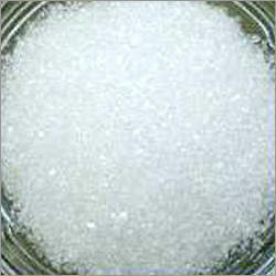Magnesium Sulphate ( Anhydrous )