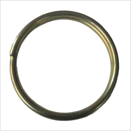 Mahindra Lock Ring