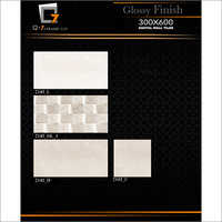 Front Ceramic Wall Tiles