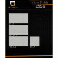 Wall Clading Tiles