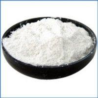 Magnesium Hydro Silicate